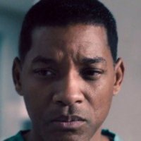 Nolllywood's Will Smith to Play Nigeria Doctor In Movie 'CONCUSSION'