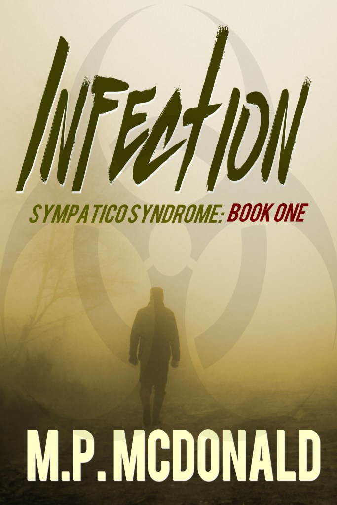 Infection8