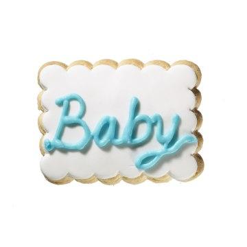 orthogwnio-baby