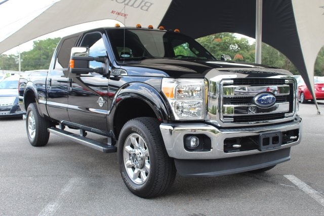 Used and Pre Owned Vehicles   Buy and Finance Offers   Gainesville     Used 2011 Ford F 350 in Gainesville Florida