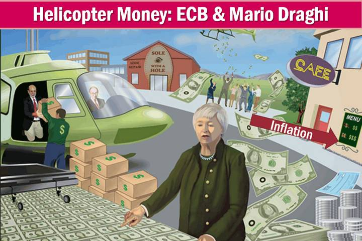 BES163_P03_ECB_Helicopter_Money.mp4