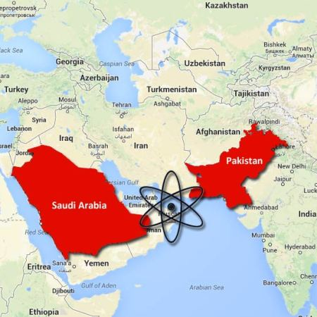 Saudi-Arabia-and-Pakistan-nuclear-link-HR-min