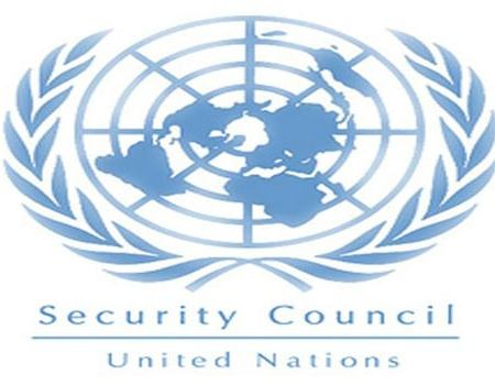 UN-Security-Council-min