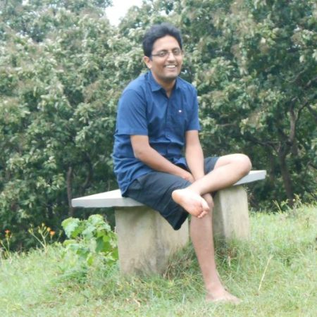 UPSC Topper IAS/IPS Priytosh Interviw & Tips