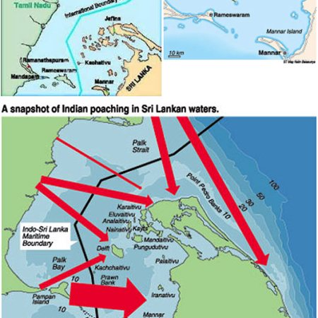 india-sri-lanka-sea-borders-map-min