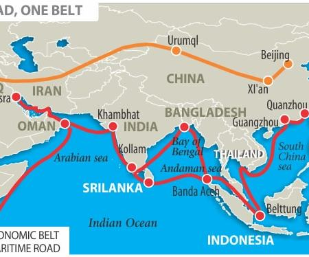 one-belt-one-road1-min