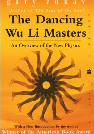 the-dancing-wu-li-masters