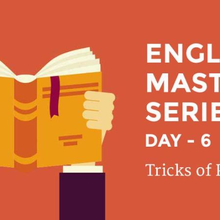 English-Master-Series-Day--6-Tricks-of-Pronoun