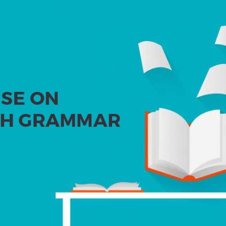 English_Excercise_grammar