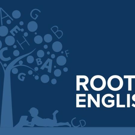 Roots of English-2