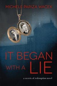 began-with-lie-kindle
