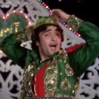 The Best Qawwalis of Bollywood Films