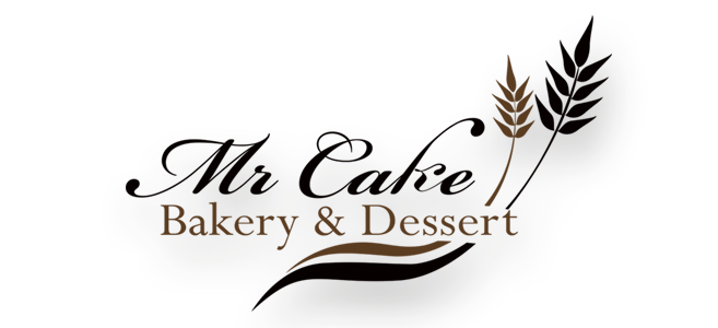 menu Dessert by StudioNQ.com