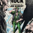 <!-- AddThis Sharing Buttons above --><div class='at-above-post-arch-page addthis_default_style addthis_toolbox at-wordpress-hide' data-title='Legendary cartoonist Joe Kubert's life rocks biography! INTERVIEW' data-url='http://mrmedia.com/2009/01/bill-schelly-man-of-rock-a-biography-of-joe-kubert-author-mr-media-interview/'></div>http://media.blubrry.com/interviews/p/s3.amazonaws.com/media.mrmedia.com/audio/MM_Bill_Schelly_Joe_Kubert_biographer_121108.mp3Podcast: Play in new window | Download (Duration: 52:59 — 24.3MB) | EmbedSubscribe: iTunes | Android | Email | Google Play | Stitcher | RSSArtist Joe Kubert's lines are among...<!-- AddThis Sharing Buttons below --><div class='at-below-post-arch-page addthis_default_style addthis_toolbox at-wordpress-hide' data-title='Legendary cartoonist Joe Kubert's life rocks biography! INTERVIEW' data-url='http://mrmedia.com/2009/01/bill-schelly-man-of-rock-a-biography-of-joe-kubert-author-mr-media-interview/'></div>
