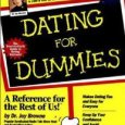 <!-- AddThis Sharing Buttons above --><div class='at-above-post-cat-page addthis_default_style addthis_toolbox at-wordpress-hide' data-title='Get to first base with Dr. Joy Browne's Dating For Dummies! PODCAST INTERVIEW' data-url='http://mrmedia.com/2011/06/dating-for-dummies-author-dr-joy-browne-gets-to-first-base-with-mr-media-interview/'></div>http://media.blubrry.com/interviews/p/www.blogtalkradio.com/fordummies/2011/03/17/dr-joy-browne-dating-for-dummies-3rd-edition-1.mp3Podcast: Play in new window | Download (Duration: 25:44 — 5.9MB) | EmbedSubscribe: Android | Email | Google Play | Stitcher | RSSDr. Joy Browne, author Dating For Dummies, has...<!-- AddThis Sharing Buttons below --><div class='at-below-post-cat-page addthis_default_style addthis_toolbox at-wordpress-hide' data-title='Get to first base with Dr. Joy Browne's Dating For Dummies! PODCAST INTERVIEW' data-url='http://mrmedia.com/2011/06/dating-for-dummies-author-dr-joy-browne-gets-to-first-base-with-mr-media-interview/'></div>