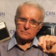 <!-- AddThis Sharing Buttons above --><div class='at-above-post-arch-page addthis_default_style addthis_toolbox at-wordpress-hide' data-title='TV tough guy Robert Conrad aims his fists at talk radio! VIDEO' data-url='http://mrmedia.com/2012/01/tv-tough-guy-robert-conrad-aims-his-fists-at-talk-radio-video-interview/'></div>http://media.blubrry.com/interviews/p/s3.amazonaws.com/media.mrmedia.com/audio/MM_Robert_Conrad_Wild_Wild_West_Baa_Baa_Black_Sheep_actor_121511.mp3Podcast: Play in new window | Download (Duration: 29:08 — 26.7MB) | EmbedSubscribe: iTunes | Android | Email | Google Play | Stitcher | RSSMr. Media is recorded live before...<!-- AddThis Sharing Buttons below --><div class='at-below-post-arch-page addthis_default_style addthis_toolbox at-wordpress-hide' data-title='TV tough guy Robert Conrad aims his fists at talk radio! VIDEO' data-url='http://mrmedia.com/2012/01/tv-tough-guy-robert-conrad-aims-his-fists-at-talk-radio-video-interview/'></div>