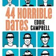 <!-- AddThis Sharing Buttons above --><div class='at-above-post-cat-page addthis_default_style addthis_toolbox at-wordpress-hide' data-title='Gay or not, Eddie Campbell's 44 Horrible Dates will terrify! INTERVIEW' data-url='http://mrmedia.com/2012/05/gay-or-not-eddie-campbells-44-horrible-dates-will-terrify-audio-interview/'></div>http://media.blubrry.com/interviews/p/s3.amazonaws.com/media.mrmedia.com/audio/MM_Eddie_Campbell_44_Horrible_Dates_author_050112.mp3Podcast: Play in new window | Download (Duration: 28:42 — 26.3MB) | EmbedSubscribe: iTunes | Android | Email | Google Play | Stitcher | RSSMr. Media is recorded live before...<!-- AddThis Sharing Buttons below --><div class='at-below-post-cat-page addthis_default_style addthis_toolbox at-wordpress-hide' data-title='Gay or not, Eddie Campbell's 44 Horrible Dates will terrify! INTERVIEW' data-url='http://mrmedia.com/2012/05/gay-or-not-eddie-campbells-44-horrible-dates-will-terrify-audio-interview/'></div>