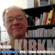 <!-- AddThis Sharing Buttons above --><div class='at-above-post-arch-page addthis_default_style addthis_toolbox at-wordpress-hide' data-title='Oh, Baby! Blues cartoonist Rick Kirkman may be year's best! VIDEO' data-url='http://mrmedia.com/2013/04/oh-baby-blues-cartoonist-rick-kirkman-may-be-years-best-2013-video-interview/'></div>http://media.blubrry.com/interviews/p/s3.amazonaws.com/media.mrmedia.com/audio/MM_Rick_Kirkman_Baby_Blues_cartoonist_032613.mp3Podcast: Play in new window | Download (Duration: 39:10 — 35.9MB) | EmbedSubscribe: Android | Email | Google Play | Stitcher | RSSToday's Guest: Baby Blues cartoonist Rick Kirkman   ...<!-- AddThis Sharing Buttons below --><div class='at-below-post-arch-page addthis_default_style addthis_toolbox at-wordpress-hide' data-title='Oh, Baby! Blues cartoonist Rick Kirkman may be year's best! VIDEO' data-url='http://mrmedia.com/2013/04/oh-baby-blues-cartoonist-rick-kirkman-may-be-years-best-2013-video-interview/'></div>