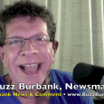"<!-- AddThis Sharing Buttons above --><div class='at-above-post-cat-page addthis_default_style addthis_toolbox at-wordpress-hide' data-title='Don & Mike newsman Buzz Burbank is back on the mic! VIDEO INTERVIEW' data-url='http://mrmedia.com/2013/08/don-mike-newsman-buzz-burbank-is-back-on-the-mic-video-interview/'></div>http://media.blubrry.com/interviews/p/s3.amazonaws.com/media.mrmedia.com/audio/MM_Buzz_Burbank_Don_and_Mike_071613.mp3Podcast: Play in new window | Download (Duration: 44:24 — 40.6MB) | EmbedSubscribe: Android | Email | RSSToday's Guest: Former ""Don & Mike Show"" radio newsman Buzz Burbank, now host...<!-- AddThis Sharing Buttons below --><div class='at-below-post-cat-page addthis_default_style addthis_toolbox at-wordpress-hide' data-title='Don & Mike newsman Buzz Burbank is back on the mic! VIDEO INTERVIEW' data-url='http://mrmedia.com/2013/08/don-mike-newsman-buzz-burbank-is-back-on-the-mic-video-interview/'></div>"