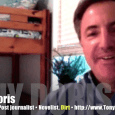 <!-- AddThis Sharing Buttons above --><div class='at-above-post-arch-page addthis_default_style addthis_toolbox at-wordpress-hide' data-title='Dirt: Novelist Tony Doris describes corrupt Miami developers! VIDEO INTERVIEW' data-url='http://mrmedia.com/2014/06/dirt-novelist-tony-doris-miami-politicians-developers-video-interview/'></div>http://media.blubrry.com/interviews/p/s3.amazonaws.com/media.mrmedia.com/audio/MM_Tony_Doris_Dirt_novelist_Palm_Beach_Post_reporter_061214.mp3Podcast: Play in new window | Download (Duration: 29:43 — 27.2MB) | EmbedSubscribe: iTunes | Android | Email | Google Play | Stitcher | RSSToday's Guest: Tony Doris, Palm Beach...<!-- AddThis Sharing Buttons below --><div class='at-below-post-arch-page addthis_default_style addthis_toolbox at-wordpress-hide' data-title='Dirt: Novelist Tony Doris describes corrupt Miami developers! VIDEO INTERVIEW' data-url='http://mrmedia.com/2014/06/dirt-novelist-tony-doris-miami-politicians-developers-video-interview/'></div>