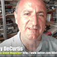 <!-- AddThis Sharing Buttons above --><div class='at-above-post-cat-page addthis_default_style addthis_toolbox at-wordpress-hide' data-title='Anthony DeCurtis still rocks Rolling Stone magazine! VIDEO INTERVIEW' data-url='http://mrmedia.com/2014/07/anthony-decurtis-still-rocks-rolling-stone-magazine-video/'></div>http://media.blubrry.com/interviews/p/s3.amazonaws.com/media.mrmedia.com/audio/MM_Anthony_DeCurtis_Rolling_Stone_writer_Clive_Davis_071714.mp3Podcast: Play in new window | Download (Duration: 52:16 — 47.8MB) | EmbedSubscribe: iTunes | Android | Email | Google Play | Stitcher | RSSToday's Guest: Anthony DeCurtis, long-time Rolling...<!-- AddThis Sharing Buttons below --><div class='at-below-post-cat-page addthis_default_style addthis_toolbox at-wordpress-hide' data-title='Anthony DeCurtis still rocks Rolling Stone magazine! VIDEO INTERVIEW' data-url='http://mrmedia.com/2014/07/anthony-decurtis-still-rocks-rolling-stone-magazine-video/'></div>