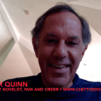 <!-- AddThis Sharing Buttons above --><div class='at-above-post-cat-page addthis_default_style addthis_toolbox at-wordpress-hide' data-title='Today, writer Spencer Quinn speaks for Chet the Dog! VIDEO INTERVIEW' data-url='http://mrmedia.com/2014/09/today-writer-spencer-quinn-speaks-chet-the-dog-interview/'></div>http://media.blubrry.com/interviews/p/s3.amazonaws.com/media.mrmedia.com/audio/MM_Spencer_Quinn_Chet_the_Dog_mysteries_Paw_and_Order_novelist_081414.mp3Podcast: Play in new window | Download | EmbedSubscribe: iTunes | Android | RSSToday's Guest: Novelist Spencer Quinn, author of the Chet the Dog mystery novel series, including Paw and...<!-- AddThis Sharing Buttons below --><div class='at-below-post-cat-page addthis_default_style addthis_toolbox at-wordpress-hide' data-title='Today, writer Spencer Quinn speaks for Chet the Dog! VIDEO INTERVIEW' data-url='http://mrmedia.com/2014/09/today-writer-spencer-quinn-speaks-chet-the-dog-interview/'></div>