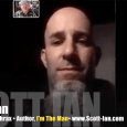 <div class='at-above-post-cat-page addthis_default_style addthis_toolbox at-wordpress-hide' data-title='Anthrax Alert! Thrash guitarist Scott Ian wrote a book, I'm The Man! VIDEO' data-url='http://mrmedia.com/2014/10/anthrax-alert-thrash-guitarist-scott-ian-wrote-book-im-man-video/'></div><div class='at-above-post-cat-page-recommended addthis_default_style addthis_toolbox at-wordpress-hide' data-title='Anthrax Alert! Thrash guitarist Scott Ian wrote a book, I'm The Man! VIDEO' data-url='http://mrmedia.com/2014/10/anthrax-alert-thrash-guitarist-scott-ian-wrote-book-im-man-video/'></div>http://media.blubrry.com/interviews/p/s3.amazonaws.com/media.mrmedia.com/audio/MM_Scott_Ian_guitarist_Anthrax_author_Im_The_Man_101314.mp3Podcast: Play in new window | Download | EmbedSubscribe: iTunes | Android | RSSToday's Guest: Scott Ian, rhythm guitarist and co-founder of thrash-metal band Anthrax, author of I'm The Man:...<div class='at-below-post-cat-page addthis_default_style addthis_toolbox at-wordpress-hide' data-title='Anthrax Alert! Thrash guitarist Scott Ian wrote a book, I'm The Man! VIDEO' data-url='http://mrmedia.com/2014/10/anthrax-alert-thrash-guitarist-scott-ian-wrote-book-im-man-video/'></div><div class='at-below-post-cat-page-recommended addthis_default_style addthis_toolbox at-wordpress-hide' data-title='Anthrax Alert! Thrash guitarist Scott Ian wrote a book, I'm The Man! VIDEO' data-url='http://mrmedia.com/2014/10/anthrax-alert-thrash-guitarist-scott-ian-wrote-book-im-man-video/'></div>