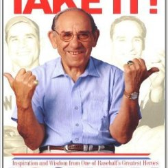 <div class='at-above-post-homepage addthis_default_style addthis_toolbox at-wordpress-hide' data-title='My close encounter with Yogi Berra, 1985!' data-url='http://mrmedia.com/2015/09/my-close-encounter-with-yogi-berra-1985/'></div><div class='at-above-post-homepage-recommended addthis_default_style addthis_toolbox at-wordpress-hide' data-title='My close encounter with Yogi Berra, 1985!' data-url='http://mrmedia.com/2015/09/my-close-encounter-with-yogi-berra-1985/'></div>Today: A special memory of Bob Andelman — Mr. Media — sharinga one-of-a-kind momentwith the late New York Yankees great Yogi Berra. Pull up a chair, kids, and I'll tell...<div class='at-below-post-homepage addthis_default_style addthis_toolbox at-wordpress-hide' data-title='My close encounter with Yogi Berra, 1985!' data-url='http://mrmedia.com/2015/09/my-close-encounter-with-yogi-berra-1985/'></div><div class='at-below-post-homepage-recommended addthis_default_style addthis_toolbox at-wordpress-hide' data-title='My close encounter with Yogi Berra, 1985!' data-url='http://mrmedia.com/2015/09/my-close-encounter-with-yogi-berra-1985/'></div>