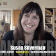 <!-- AddThis Sharing Buttons above --><div class='at-above-post-cat-page addthis_default_style addthis_toolbox at-wordpress-hide' data-title='Susan Silverman brings humor, faith to adoption! VIDEO INTERVIEW' data-url='http://mrmedia.com/2016/04/13460/'></div>http://media.blubrry.com/interviews/p/s3.amazonaws.com/media.mrmedia.com/audio/MM-Rabbi-Susan-Silverman-author-Casting-Lots-042116.mp3Podcast: Play in new window | Download (Duration: 37:48 — 34.6MB) | EmbedSubscribe: Android | Email | RSSToday's Guest: Susan Silverman, rabbi, international adoption activist, author, Casting Lots: Creating a...<!-- AddThis Sharing Buttons below --><div class='at-below-post-cat-page addthis_default_style addthis_toolbox at-wordpress-hide' data-title='Susan Silverman brings humor, faith to adoption! VIDEO INTERVIEW' data-url='http://mrmedia.com/2016/04/13460/'></div>