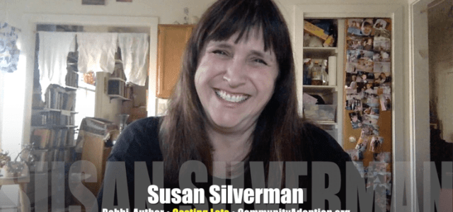 <!-- AddThis Sharing Buttons above --><div class='at-above-post-homepage addthis_default_style addthis_toolbox at-wordpress-hide' data-title='Susan Silverman brings humor, faith to adoption! VIDEO INTERVIEW' data-url='http://mrmedia.com/rabbi-susan-silverman-casting-lots/'></div>http://media.blubrry.com/interviews/p/s3.amazonaws.com/media.mrmedia.com/audio/MM-Rabbi-Susan-Silverman-author-Casting-Lots-042116.mp3Podcast: Play in new window | Download (Duration: 37:48 — 34.6MB) | EmbedSubscribe: Android | Email | RSSToday's Guest: Susan Silverman, rabbi, international adoption activist, author, Casting Lots: Creating a...<!-- AddThis Sharing Buttons below --><div class='at-below-post-homepage addthis_default_style addthis_toolbox at-wordpress-hide' data-title='Susan Silverman brings humor, faith to adoption! VIDEO INTERVIEW' data-url='http://mrmedia.com/rabbi-susan-silverman-casting-lots/'></div>