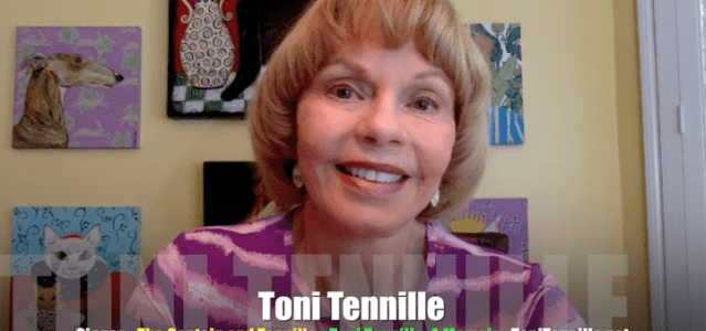 <!-- AddThis Sharing Buttons above --><div class='at-above-post-homepage addthis_default_style addthis_toolbox at-wordpress-hide' data-title='For The Captain and Tennille, one's love wasn't enough! VIDEO INTERVIEW' data-url='http://mrmedia.com/captain-tennille-ones-love-wasnt-enough-video-interview/'></div>http://media.blubrry.com/interviews/p/s3.amazonaws.com/media.mrmedia.com/audio/MM-Toni-Tennille-singer-The-Captain-and-Tennille-032516.mp3Podcast: Play in new window | Download (Duration: 50:56 — 46.6MB) | EmbedSubscribe: Android | Email | RSSToday's Guest: Toni Tennille, singer, The Captain and Tennille, author, Toni Tennille: A...<!-- AddThis Sharing Buttons below --><div class='at-below-post-homepage addthis_default_style addthis_toolbox at-wordpress-hide' data-title='For The Captain and Tennille, one's love wasn't enough! VIDEO INTERVIEW' data-url='http://mrmedia.com/captain-tennille-ones-love-wasnt-enough-video-interview/'></div>