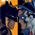 """<!-- AddThis Sharing Buttons above --><div class='at-above-post-cat-page addthis_default_style addthis_toolbox at-wordpress-hide' data-title='RIP Darwyn Cooke: 2006 interview with comic book artist' data-url='http://mrmedia.com/2016/05/rip-darwyn-cooke-2006-interview-comic-book-artist/'></div>Guest: Darwyn Cooke, comic book artist, """"Batman/The Spirit,"""" """"DC: The New Frontier,"""" Batman Beyond: The Movie (EDITOR'S NOTE: Yesterday broughtthe news that one of comics' most inventive and stylized modern...<!-- AddThis Sharing Buttons below --><div class='at-below-post-cat-page addthis_default_style addthis_toolbox at-wordpress-hide' data-title='RIP Darwyn Cooke: 2006 interview with comic book artist' data-url='http://mrmedia.com/2016/05/rip-darwyn-cooke-2006-interview-comic-book-artist/'></div>"""