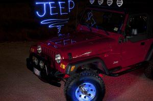 Jeep_4867502631_o.jpg