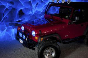 Jeep_4867502725_o.jpg