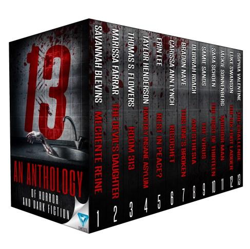13-anthology-amazon
