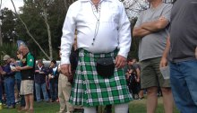 Scottish-Highland-Games-3