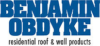 Benjamin Obdyke Residential Roof and Wall Products