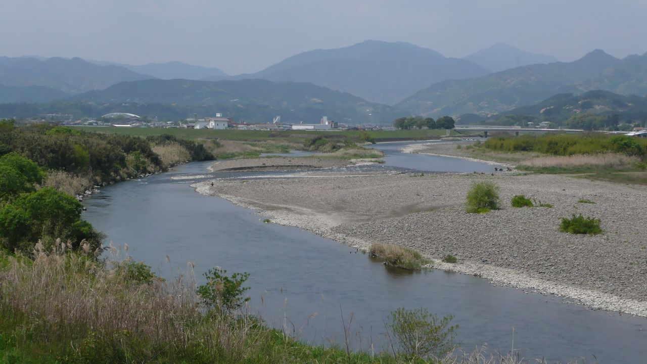 宮崎県の空き家バンク | 田舎暮らし空き家情報局
