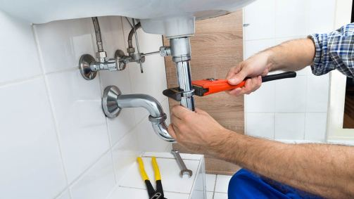 Image result for 5 Tips for Becoming a Commercial Plumber