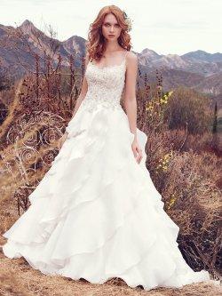 Small Of White Wedding Dresses