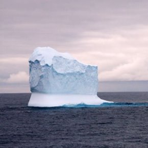 antarctic-scenery_290x290