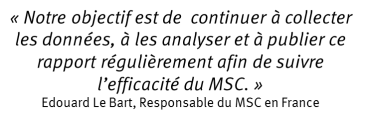Citation-Edouard-MSC-3