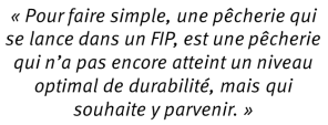 Citation-FIP-MSC-1
