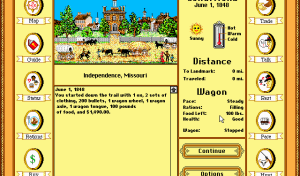 oregon-trail-deluxe_4