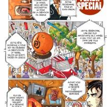 Chap01page01