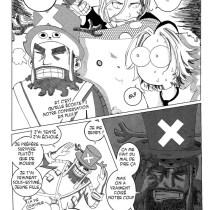 Chap01page12