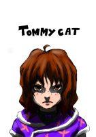 TommyCat-000-724x1024