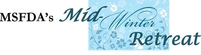 mmid-winter-retreat-graphic