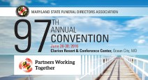 2016 Convention Logo - Banner