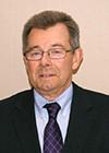 Edgar F. Lassahn, Jr.